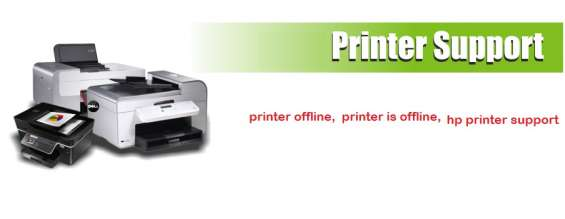 Call for printer support and get quick response |