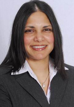 Affordable dermatologist in lansdale pa - dr. aradhna saxena