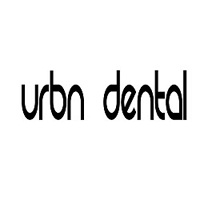 Best root canal dentist near me
