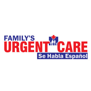 Walk-in clinic in maryland | familys urgent care
