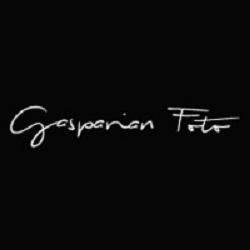 Gasparian foto whittier