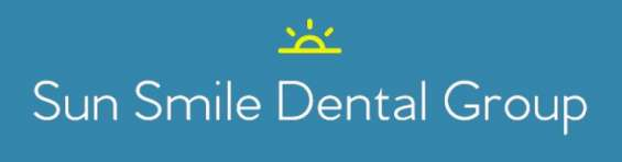 Looking for local dentist san marcos ca ? visit dr. robert lin