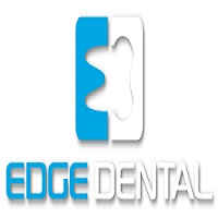 Dental bridges near me in houston