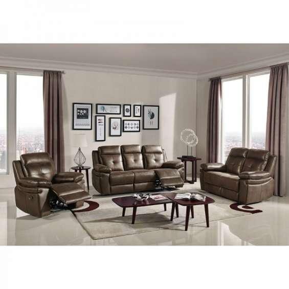 2 piece living room set-