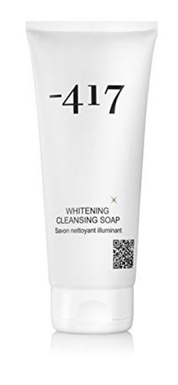 Exciting 90% off amazon discount on -417 dead sea cosmetics facial wash with kojic acid