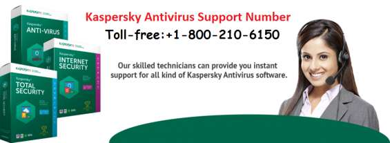 Kaspersky customer service phone number +1-800-210-6150 security arrangements that can ass