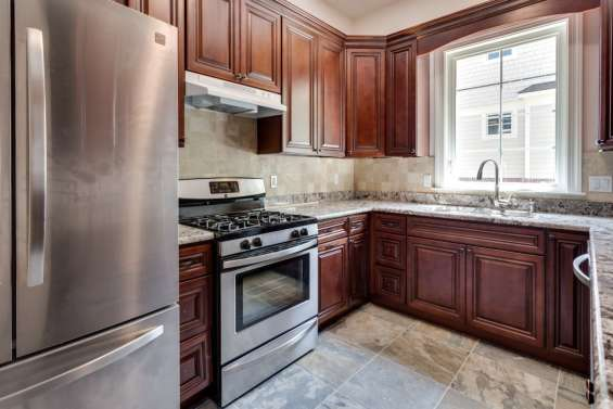 Best kitchen remodeling contractor serving provider in virginia & md