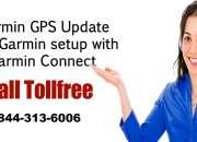 Garmin gps phone number +1-844-313-6006 camarillo
