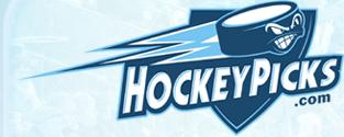 Nhl hockey picks at hockey picks