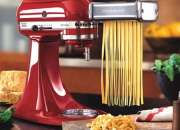 Editors pick mixers   best stand mixer amazon