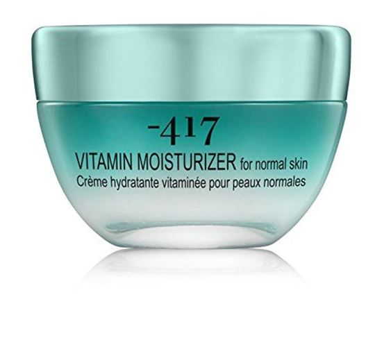 Exciting 30% off amazon discount on minus 417 lotion moisturizer cream for normal skin fro