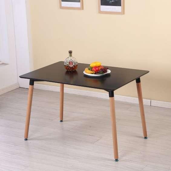 Dining table•funiture coast to coast company