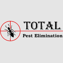 Food and beverage pest control services that provide food quality safety