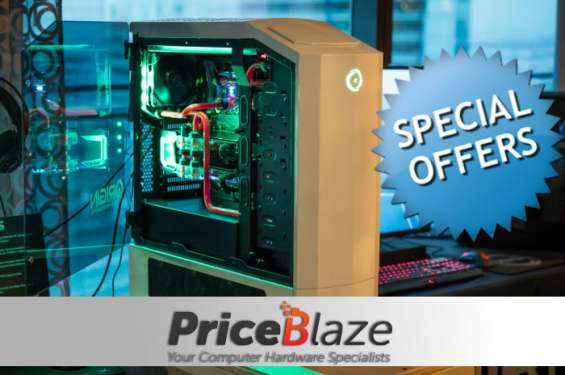 Computer upgrade best deals - priceblaze