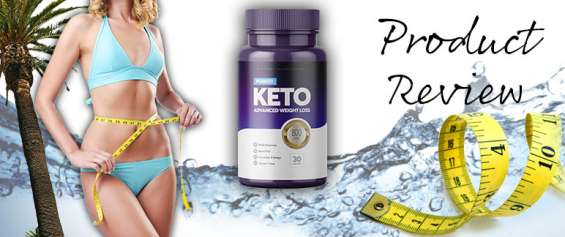 Your body to purefit keto shark tank store fat, making the metabolism slower.