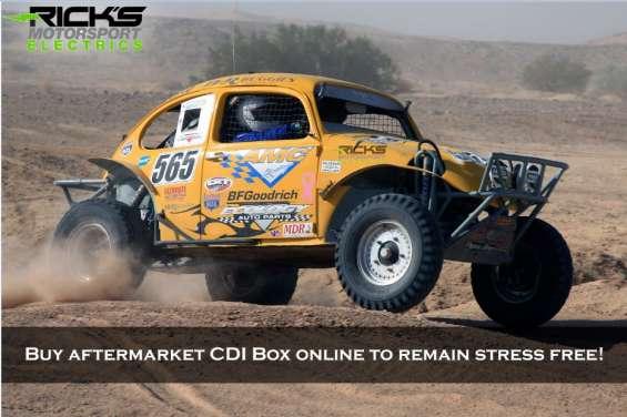 Buy aftermarket cdi box online