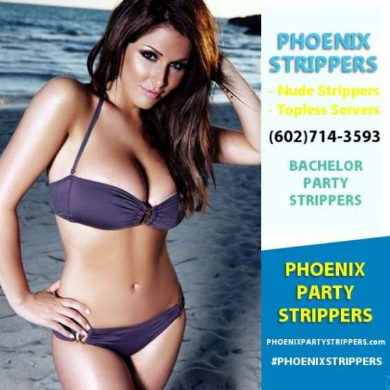 Real bachelor party strippers in phoenix & scottsdale!    http://phoenixpartystrippers.com    (602)714-3593  phoenix scottsdale  bachelor party strippers |  stag party strippers