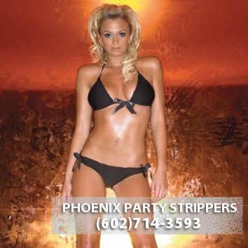 Phoenix topless bartenders  & strippers (602)714-3593   offering a luxury adult entertainment service !