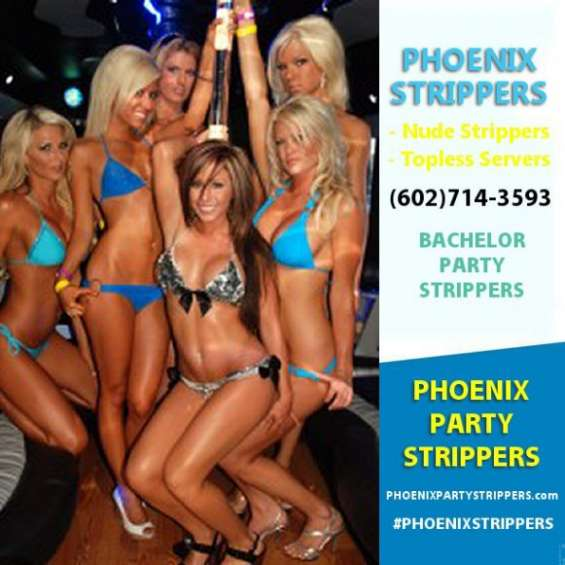 Phoenix female strippers   | bachelor party strippers phoenix  http://phoenixpartystrippers.com    (602)714-3593   + phoenix female  stripper  + phoenix nude strippers + phoenix party strippers