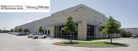Are you looking for the best commercial real estate in dfw?