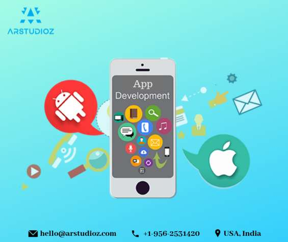 Are you looking app development companies?