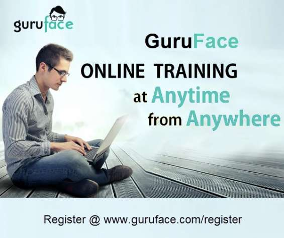Great opportunity awaiting for trainers and students worldwide | guruface |