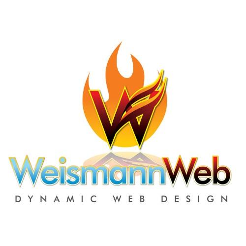 Weismann web llc | opencart development company
