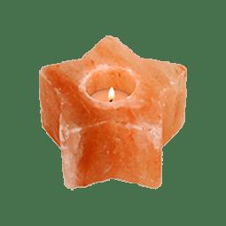 Starco - 100% pure himalayan salt