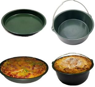 Ceramic kitchen appliances: shop for chemical-free kitchen appliances by visiting louisesturhling.com, free shipping & cod. contact us now at 949-234-8686.