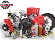 Usedcar parts junk yards -findused car parts a…
