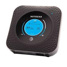 Routerlogin. net setup | netgear wireless router login setup