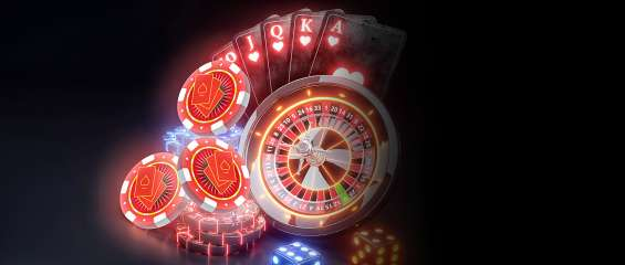 Roulette game software