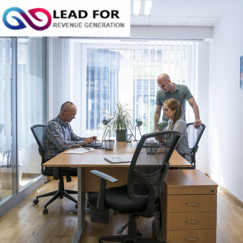 Strategies for b2b lead generations