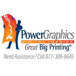 Real estate sign posts | power graphics