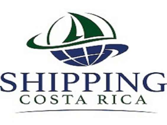 Thinking about costa rica relocation
