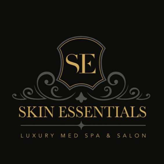 Coolsculpting for men & women in houston, texas - skin essentials med spa & salon