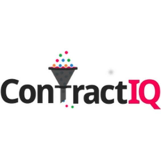 Contractiq-mobile app development