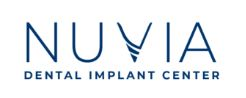 Nuvia dental implant center