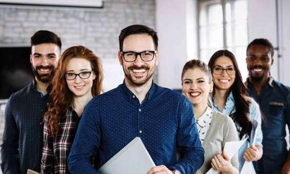 Get the best employee development solutions