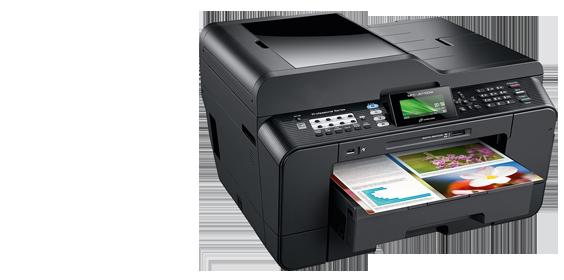 Easy steps to fix ricoh printer offline