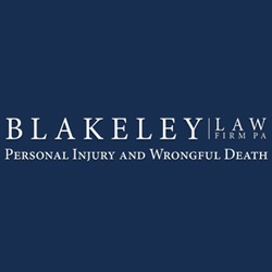 Florida car accident lawyer   blakeley law firm   call 800-602-5000