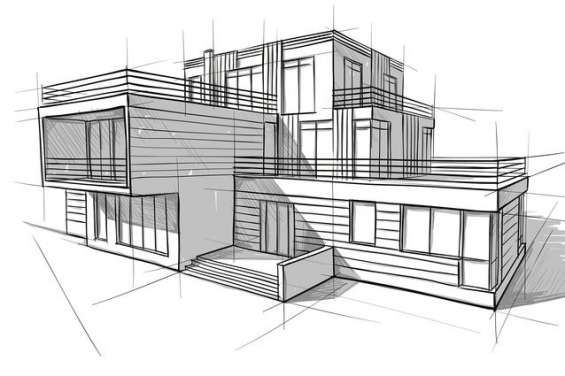 Structural engineering services in utah - steel construction detailing