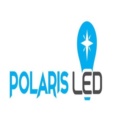 Polaris led.