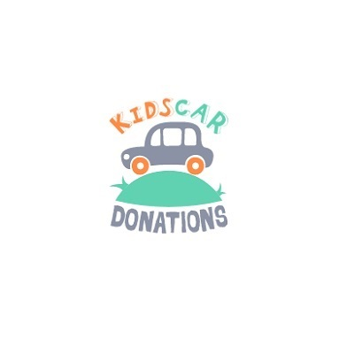Kids car donations austin - tx