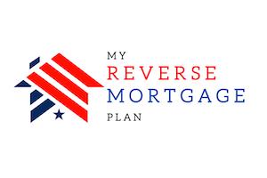 My reverse mortgage plan