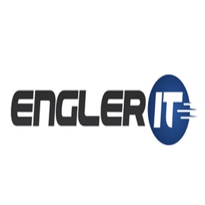 Engler it-baltimore