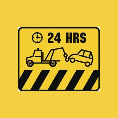 24 hour tow truck brooklyn - professional towing service