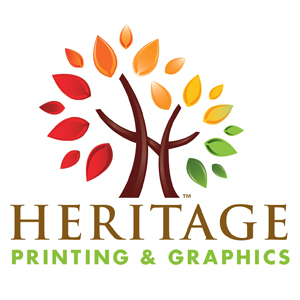 Loop stitch booklet printing washington dc