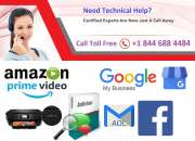 Toll-free (+1-844-688-4484) for supp0rt services regarding hp, dell, brother, canon printe