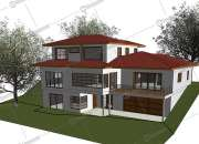 Outsourcing BIM Modeling Services in USA